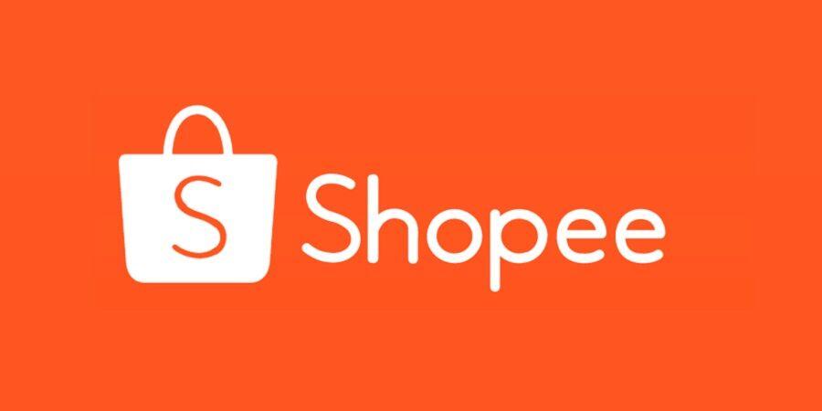ยุทธศาสตร์การตลาด แบบ Shopee